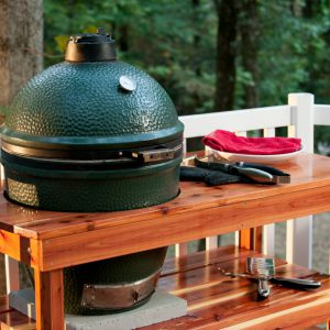 big-green-egg-barbecue-table-download-woodworking-plan