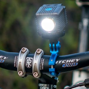 lc-bike-mount-gunmetal
