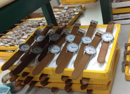 watches-ship